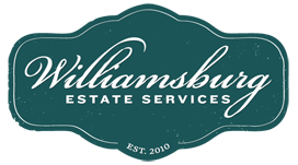 Williamsburg Estate Services